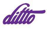 DITTTO LOGO HR-01.png