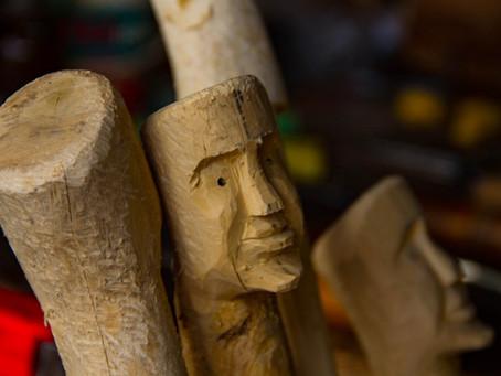 Las comunidades indígenas de Bolivia y la recuperación de la biodiversidad