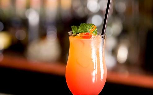 bn3 ibiza cocktails