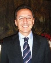 Avvocato Gianfranco Di Rago, Condominio e locazioni