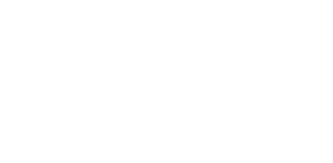 SellfbyForceManagerLogo_white.png