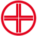 logo_presidio_edited.png