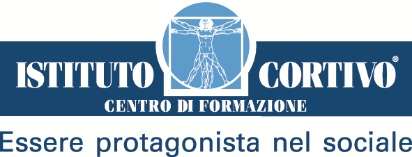 logo-cortivo-1.png