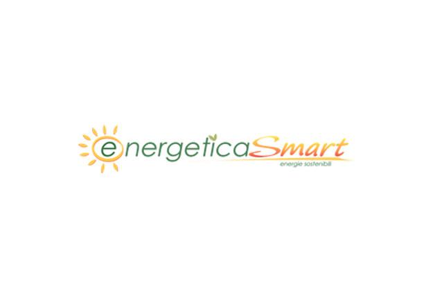 logo energetica.jpg