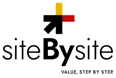 logo-sbs.webp