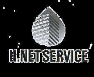 logo h.net.png