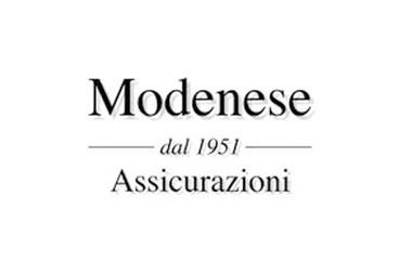 logo modenese.jpg
