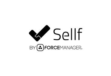 logo_sellf.jpg