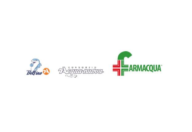 logo farmacqua.jpg