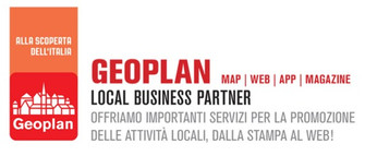 logo geoplan_edited.jpg