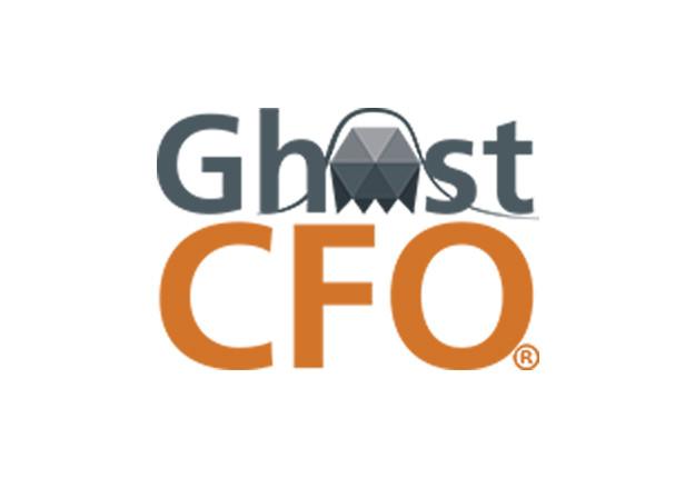 logo Ghost.jpg