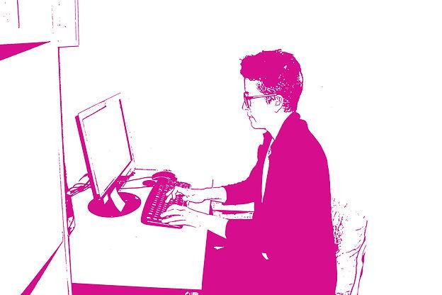 slowmotion 032_01.jpg