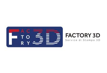 logo Factory3d.jpg