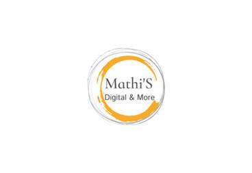 logo_mathis.jpg
