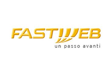 logo fastweb.jpg