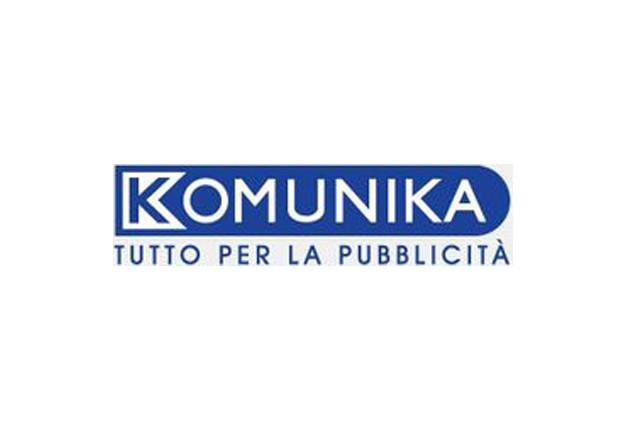 logo komunika.jpg