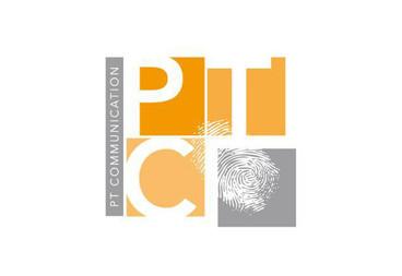 logo PT Communication.jpg