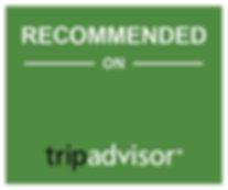 recommended-on-tripadvisor_01.jpg