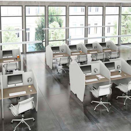 Meglio un Call Center in house (all'interno della mia azienda) o l'outsourcing?