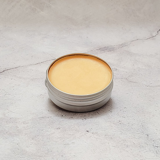 Peppery Pain Relief Balm