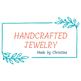 Handcrafted Jewelry.png