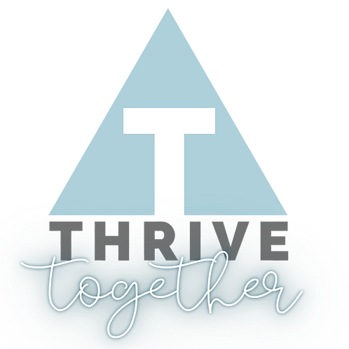 THRIVE TOGETHER VIP