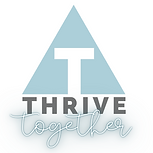 thrive together square.png