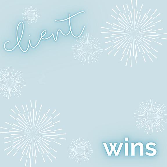 client wins.png