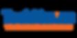 TNVC_Logo (1).png