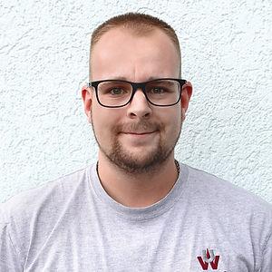 Lars Geiser (Wyss).jpg