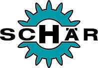 Schaer_Logo_RGB.jpg