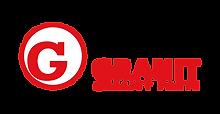 logo_granit.png