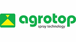 logo-cropped-agrotop-gmbh-gebelkofen-653