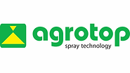 logo-cropped-agrotop-gmbh-gebelkofen-653