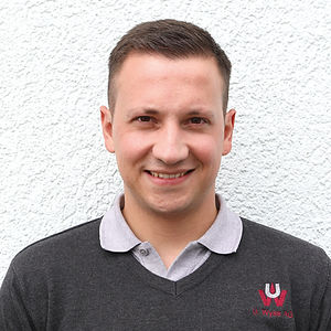 Raphael Lüdi (Wyss).jpg