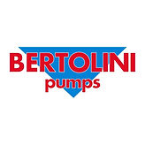Bertolini_pumps_logo_NZ-AUS_4.jpg