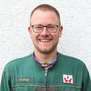 Stefan Bögli (Wyss).jpg