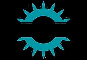Schaer_Logo_RGB.png