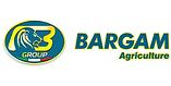 bargam_350x350.png