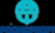 logo-dlja-el.png