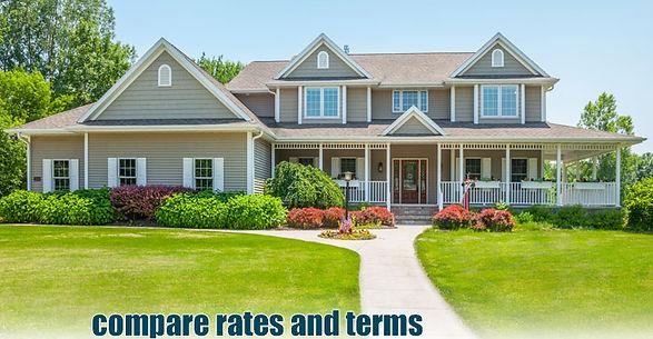 compare-usda-loans.jpg