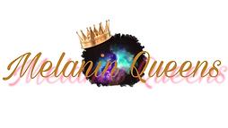 Melanin Queens LOgo.png