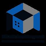 New MBM LOGO logo_transparent.png