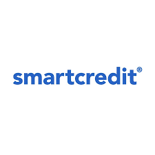 smartcredit.png