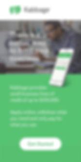 Kabbage web photo.jpeg