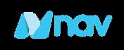nav-logo-png-2.png