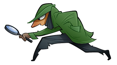 FSA-Spy-square-image-553x311-Green.png