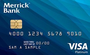 Merrick-Bank-Secured-Card-Double-Your-Li