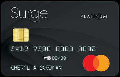 Surge-Mastercard-credit-card-affiliate-p