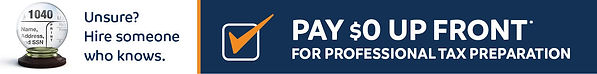 Refund Transfer Web Banner 728x90 2020-2
